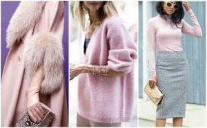 2015 2016 fall winter trend color