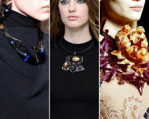 fall_winter_2015_2016_jewelry_trends_breastplate_necklaces_and_other_trendy_necklaces2